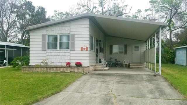 1532 47TH AVENUE Drive E, Ellenton, FL 34222 (MLS #A4424149) :: Medway Realty