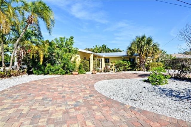 10216 Sandpiper Road E, Bradenton, FL 34209 (MLS #A4424152) :: Dalton Wade Real Estate Group