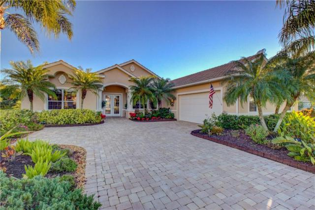 3800 Little Country Road, Parrish, FL 34219 (MLS #A4424198) :: RE/MAX CHAMPIONS