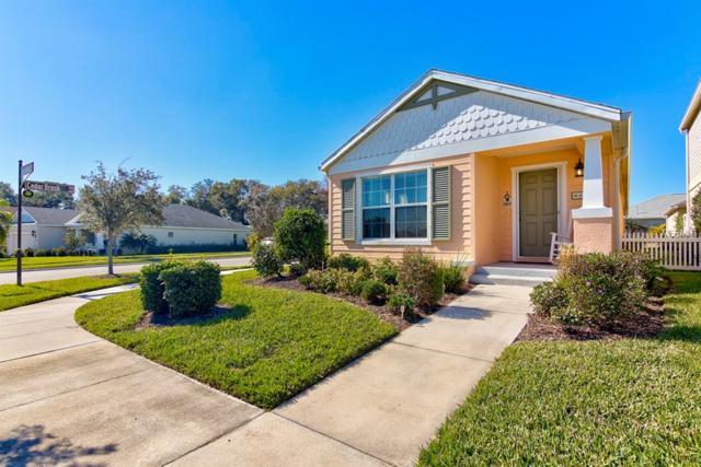 6456 Autumn Woods Way, Sarasota, FL 34243 (MLS #A4424199) :: Lovitch Realty Group, LLC