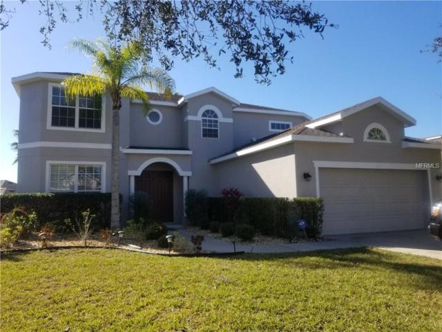 6017 39TH Court E, Bradenton, FL 34203 (MLS #A4424218) :: Zarghami Group