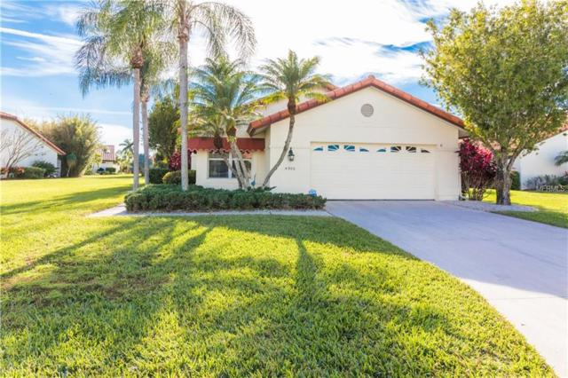 4902 Clubview Court E, Bradenton, FL 34203 (MLS #A4424278) :: White Sands Realty Group