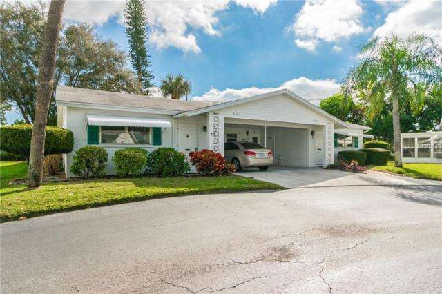 6089 Coral Way, Bradenton, FL 34207 (MLS #A4424282) :: Remax Alliance