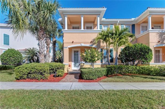 6008 Madrano Drive, Sarasota, FL 34232 (MLS #A4424339) :: KELLER WILLIAMS CLASSIC VI