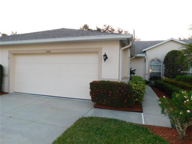 6321 Stone River Road #6321, Bradenton, FL 34203 (MLS #A4424382) :: Charles Rutenberg Realty