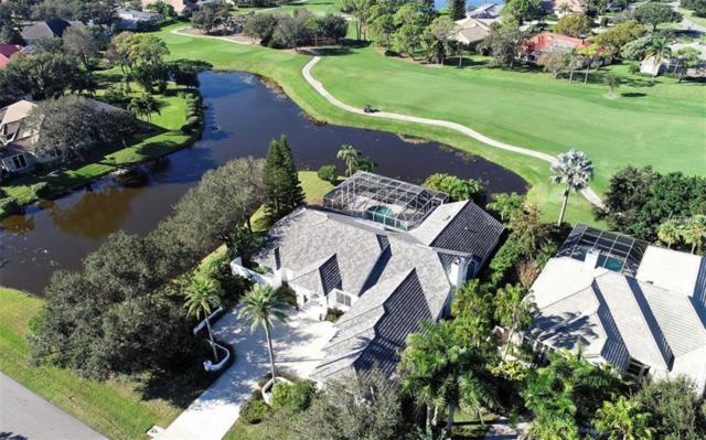 447 E Macewen Drive, Osprey, FL 34229 (MLS #A4424405) :: Sarasota Home Specialists
