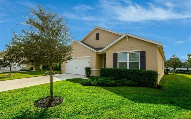 15876 High Bell Place, Bradenton, FL 34212 (MLS #A4424406) :: Medway Realty