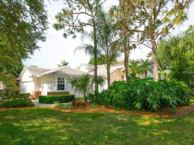 7700 Whitebridge Glen, University Park, FL 34201 (MLS #A4424416) :: Jeff Borham & Associates at Keller Williams Realty