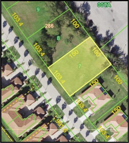 3942 San Rocco Drive, Punta Gorda, FL 33950 (MLS #A4424418) :: RE/MAX CHAMPIONS