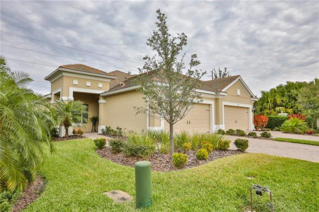 5308 Fairfield Boulevard, Bradenton, FL 34203 (MLS #A4424445) :: Baird Realty Group