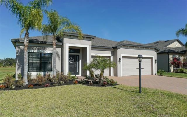 735 129TH Street NE, Bradenton, FL 34212 (MLS #A4424498) :: The Light Team