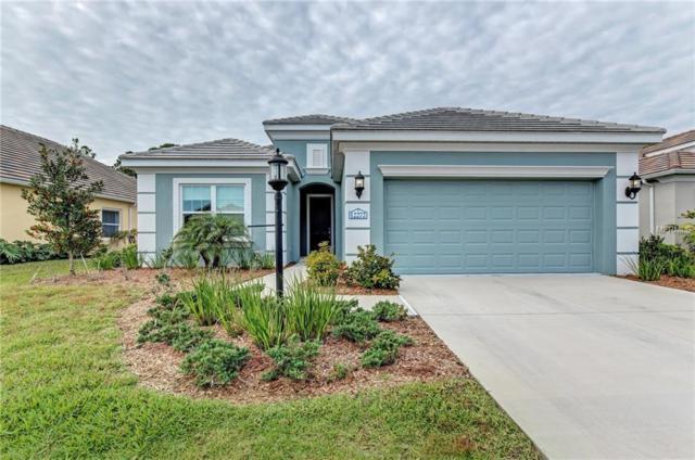 12272 Stuart Drive, Venice, FL 34293 (MLS #A4424521) :: White Sands Realty Group
