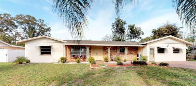 2739 Datura Street, Sarasota, FL 34239 (MLS #A4424522) :: Medway Realty
