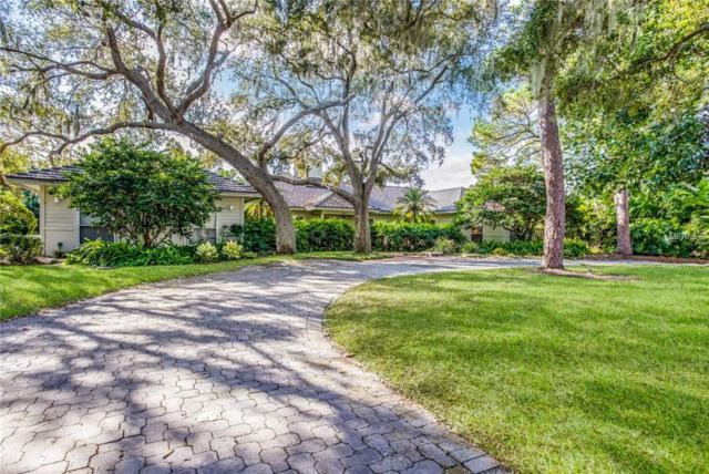 1724 Landings Boulevard, Sarasota, FL 34231 (MLS #A4424526) :: Sarasota Home Specialists