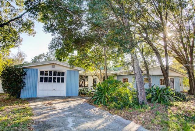 425 Baycrest Drive, Venice, FL 34285 (MLS #A4424546) :: RE/MAX CHAMPIONS