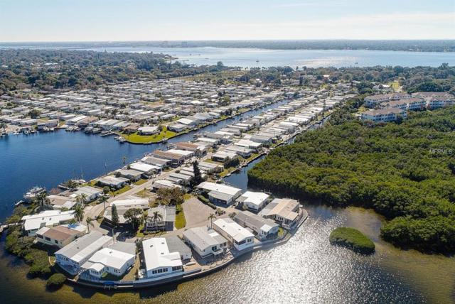 191 Bimini Drive, Palmetto, FL 34221 (MLS #A4424556) :: EXIT King Realty