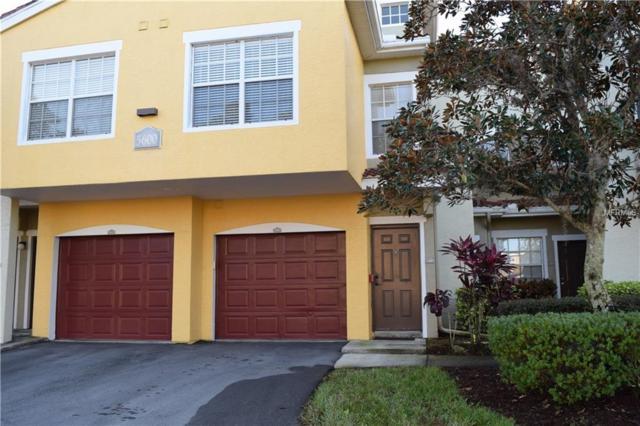 5600 Bentgrass Drive 8-105, Sarasota, FL 34235 (MLS #A4424569) :: KELLER WILLIAMS CLASSIC VI
