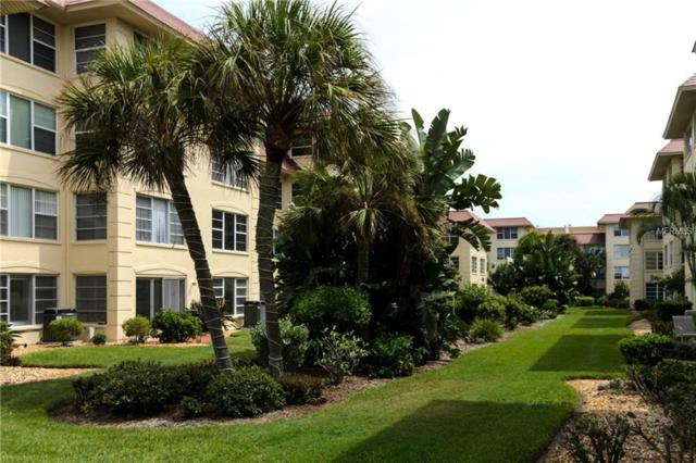 3804 Gulf Of Mexico Drive B106, Longboat Key, FL 34228 (MLS #A4424574) :: Sarasota Home Specialists