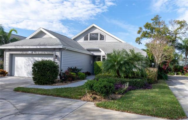 11203 Longwood Court, Bradenton, FL 34209 (MLS #A4424579) :: White Sands Realty Group