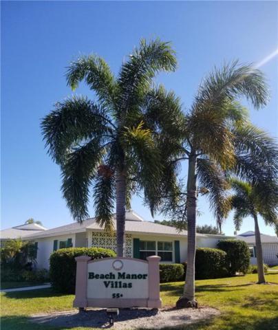 138 The Corso #138, Venice, FL 34285 (MLS #A4424605) :: Team Bohannon Keller Williams, Tampa Properties