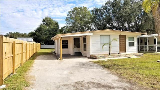 108 Ruby Avenue S, Nokomis, FL 34275 (MLS #A4424615) :: Sarasota Home Specialists