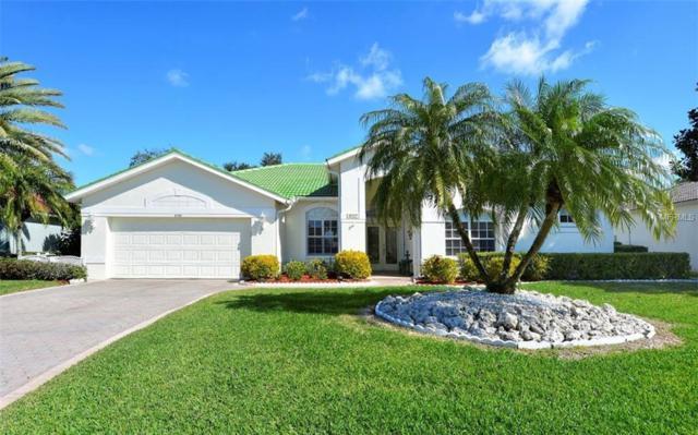 8767 Grey Oaks Avenue, Sarasota, FL 34238 (MLS #A4424631) :: The Duncan Duo Team