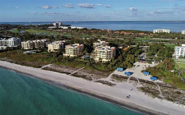 2141 Gulf Of Mexico Drive #6, Longboat Key, FL 34228 (MLS #A4424635) :: Medway Realty