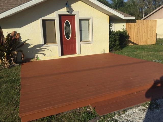2827 Jamaica Street, Sarasota, FL 34231 (MLS #A4424653) :: KELLER WILLIAMS CLASSIC VI