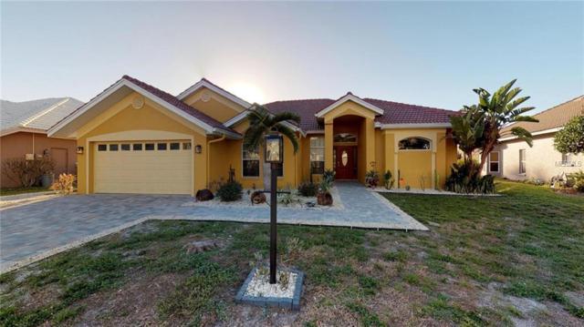 1119 Deardon Drive, Venice, FL 34292 (MLS #A4424668) :: Sarasota Home Specialists