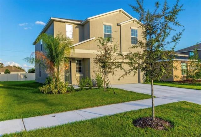 311 Cascade Bend Drive, Ruskin, FL 33570 (MLS #A4424669) :: Homepride Realty Services