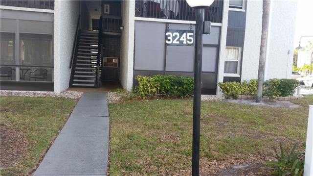3245 Beneva Road #102, Sarasota, FL 34232 (MLS #A4424671) :: KELLER WILLIAMS CLASSIC VI