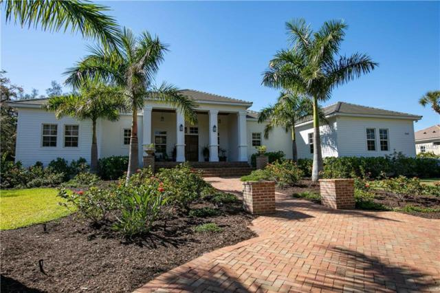 7208 Melaleuca Way, Sarasota, FL 34242 (MLS #A4424676) :: EXIT King Realty