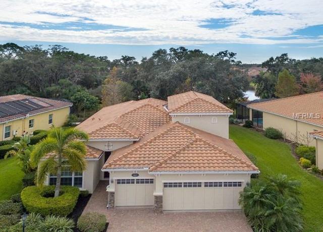 5601 Rock Dove Drive, Sarasota, FL 34241 (MLS #A4424698) :: Sarasota Home Specialists