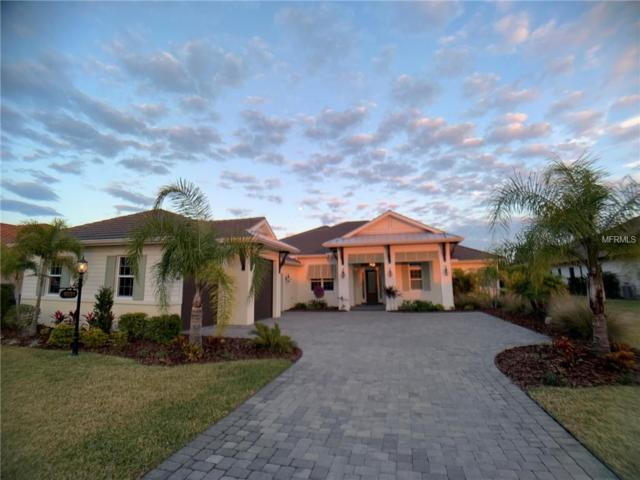 1031 143RD Street NE, Bradenton, FL 34212 (MLS #A4424712) :: Rabell Realty Group