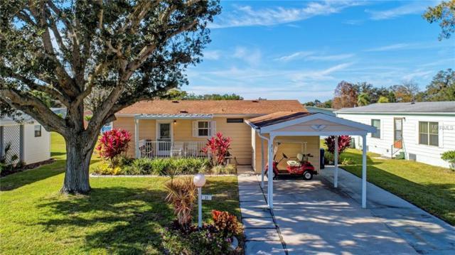 31 Wood Owl Avenue, Ellenton, FL 34222 (MLS #A4424718) :: EXIT King Realty