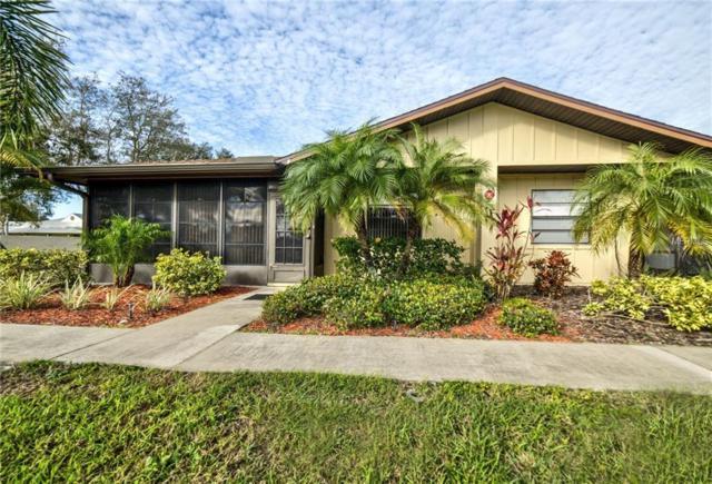 4291 66TH STREET Circle W, Bradenton, FL 34209 (MLS #A4424722) :: Medway Realty