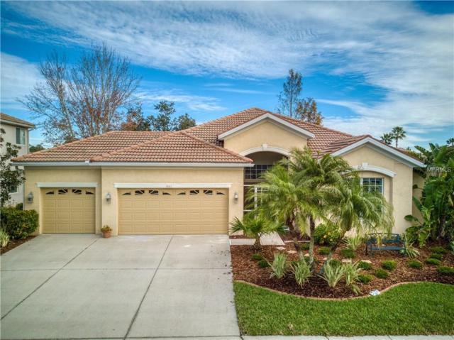 1661 Pinyon Pine Drive, Sarasota, FL 34240 (MLS #A4424723) :: EXIT King Realty