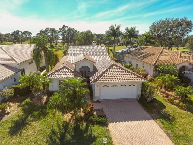 7562 Fairlinks Court, Sarasota, FL 34243 (MLS #A4424727) :: The Duncan Duo Team