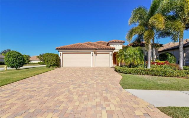 14717 Sundial Place, Lakewood Ranch, FL 34202 (MLS #A4424803) :: Medway Realty