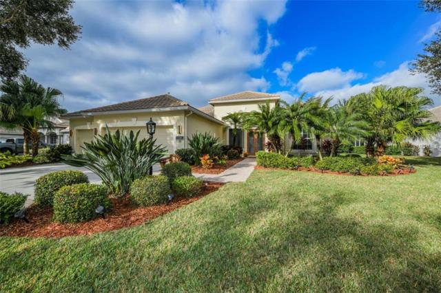 7110 Treymore Court, Sarasota, FL 34243 (MLS #A4424821) :: The Duncan Duo Team