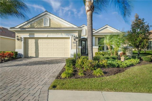 15419 Leven Links Place, Lakewood Ranch, FL 34202 (MLS #A4424852) :: Medway Realty
