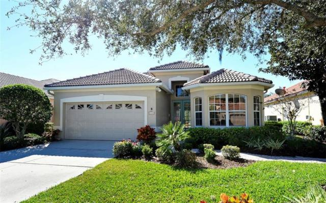 8110 Nice Way, Sarasota, FL 34238 (MLS #A4424886) :: The Duncan Duo Team