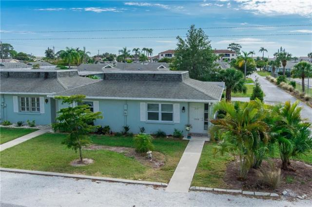 210 Field Avenue E #3, Venice, FL 34285 (MLS #A4424917) :: Mark and Joni Coulter | Better Homes and Gardens