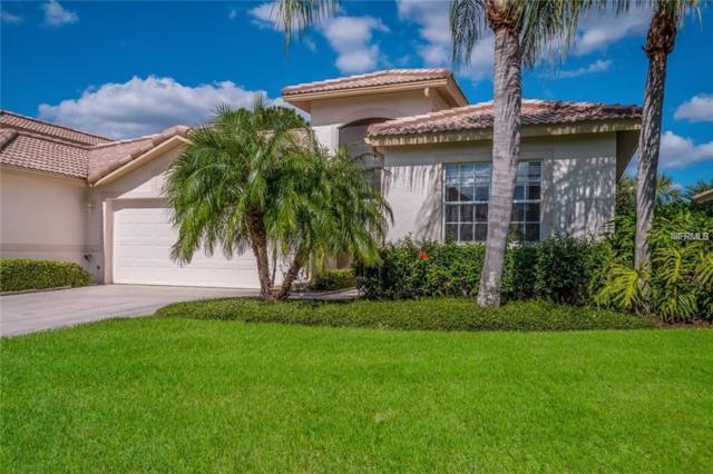 4414 Samoset Drive, Sarasota, FL 34241 (MLS #A4424926) :: Bustamante Real Estate