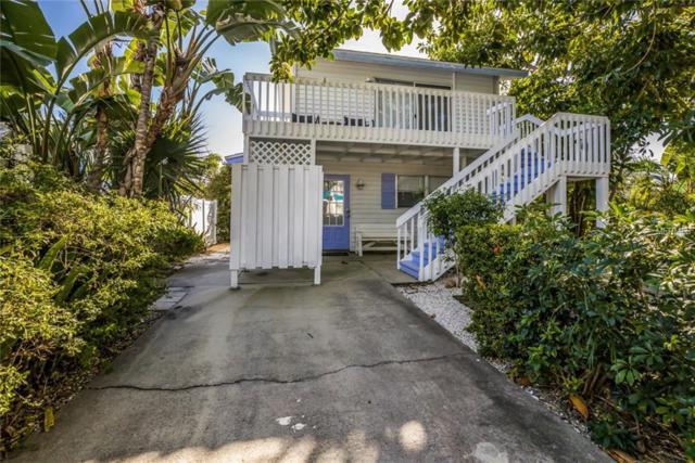 710 Rose Street, Anna Maria, FL 34216 (MLS #A4424941) :: Alpha Equity Team