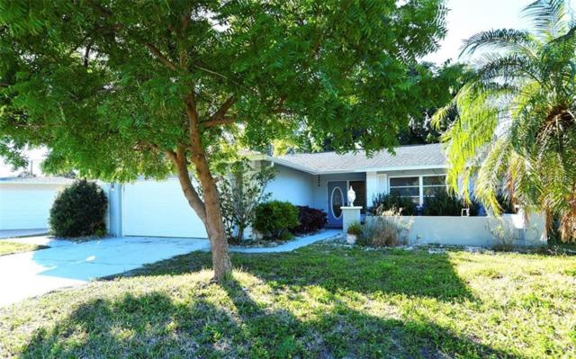 2518 Gulf Gate Drive, Sarasota, FL 34231 (MLS #A4424950) :: Medway Realty