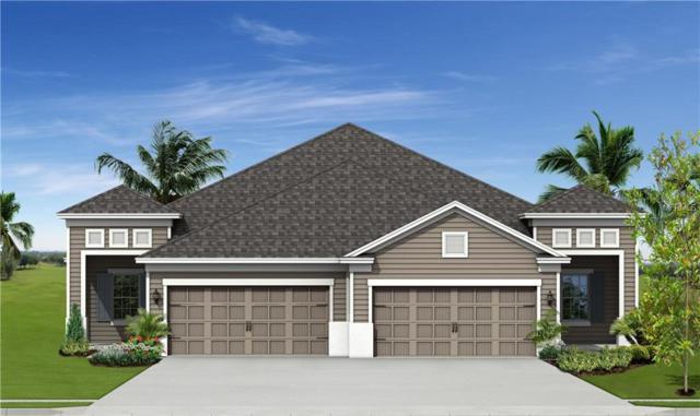 4726 Deep Creek Terrace, Parrish, FL 34219 (MLS #A4424952) :: NewHomePrograms.com LLC