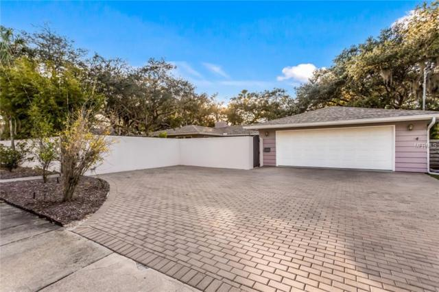 1804 S Orange Avenue, Sarasota, FL 34239 (MLS #A4424954) :: The Duncan Duo Team