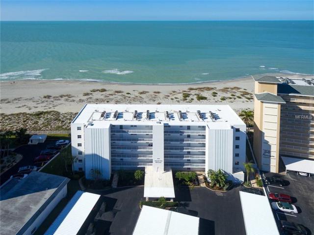 333 The Esplanade N #404, Venice, FL 34285 (MLS #A4425019) :: Lovitch Realty Group, LLC