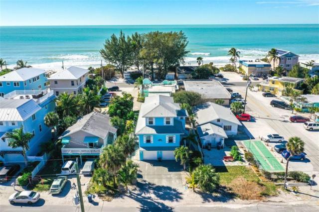 2216 Avenue C, Bradenton Beach, FL 34217 (MLS #A4425030) :: Lovitch Realty Group, LLC